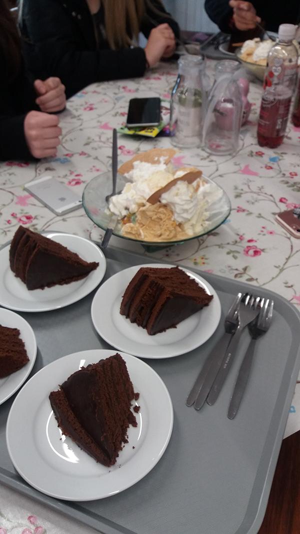 delightful-cakes